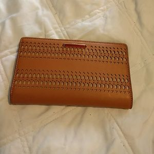 Stella and Dot Wallet